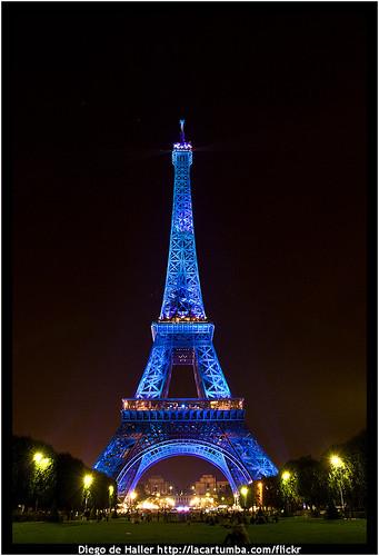 Paris-20080815-152