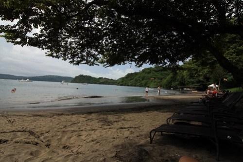Costa Rica - Día 6 (453)