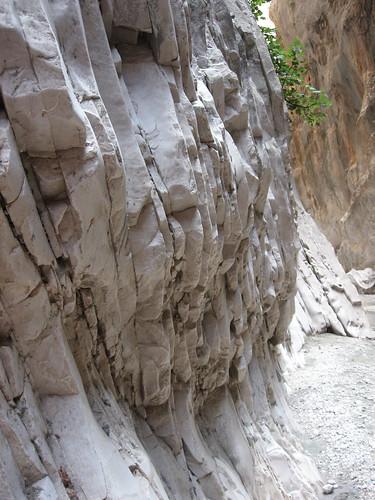 Saklikent gorge 2