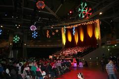 Queensland Youth Choir