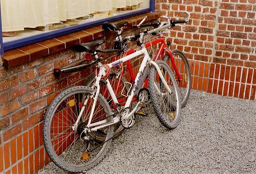 fietsen_voor_het_raam