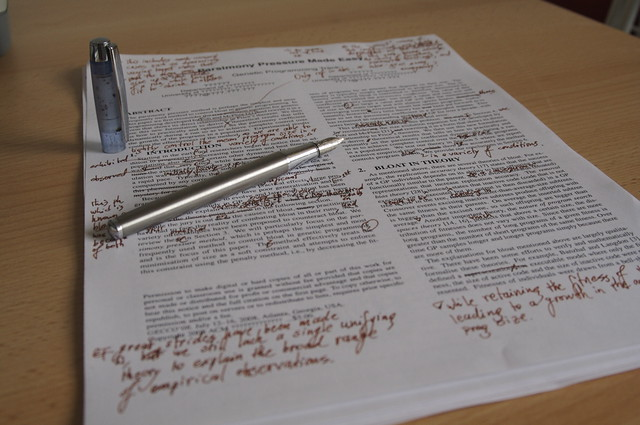 2008-01-26 (Editing a paper) - 18