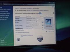 macbook air running vista 2
