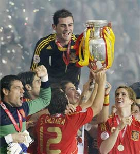 casillas_copa