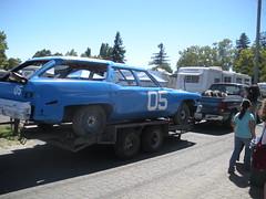 DSCN1635