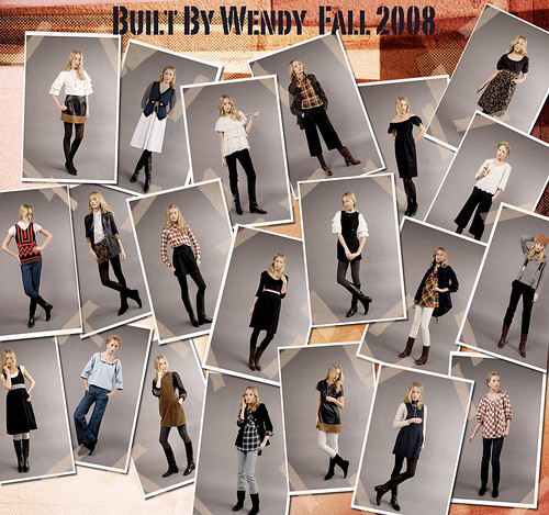 built by wendy fall2008