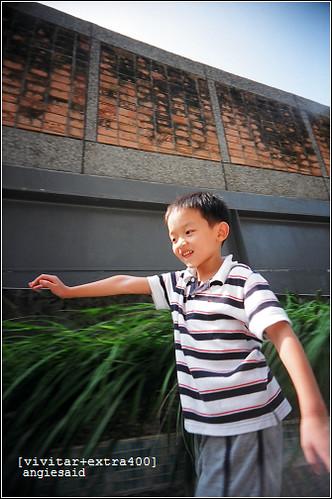 b-20081011_vivitar010_07.jpg