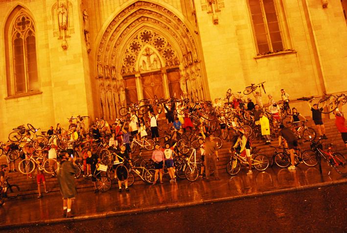 BicicletadaCelebridades_290208_0295