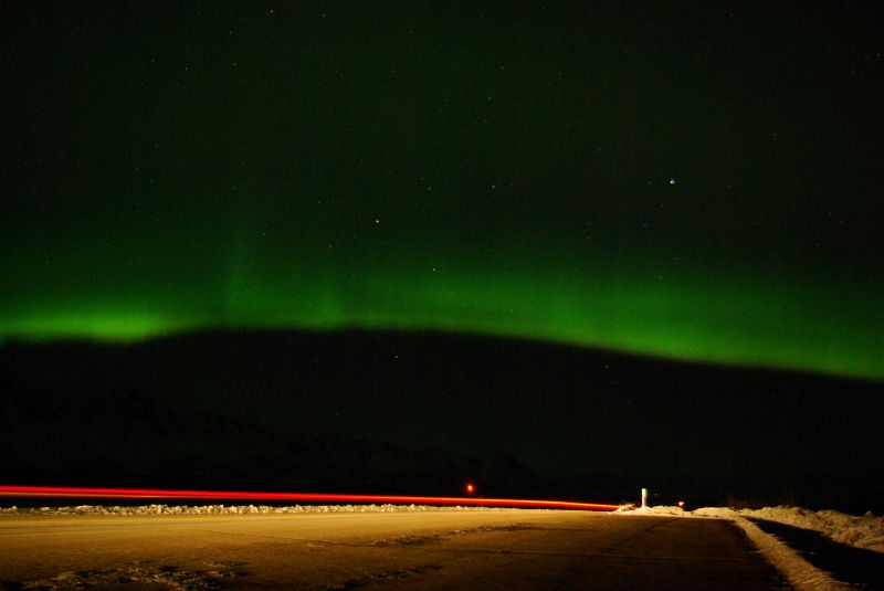 IMGP6264 a Trucklights+Aurora Band