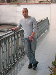 Pasquetta 2008 004