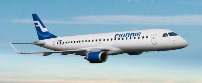 200611embraer-finnair-190-jets