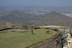 Udaipur_031209_0664
