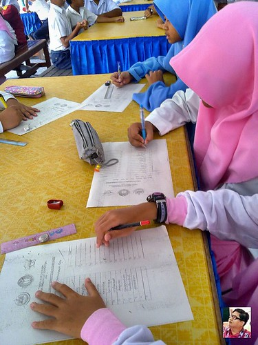 skpz_spelling_competition_2009_17