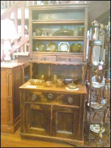 antique02