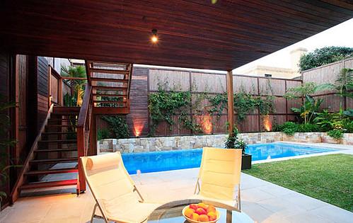 modern-landscaping-design2