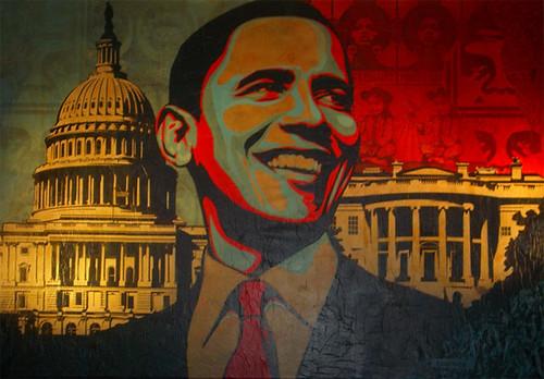 manifest-hope-dc-obama-1