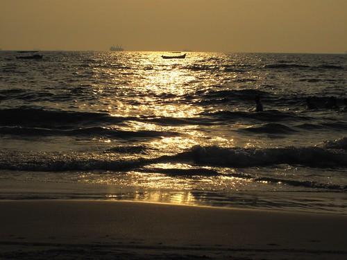Goa_Beaches_3114