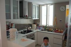 MeraSprings-Kitchen