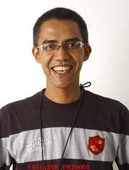 Anas Ilham Obama