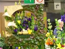 salon de l'agriculture 2009