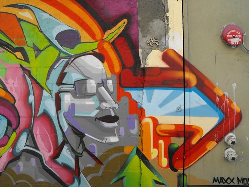 amazing turk street mural 34