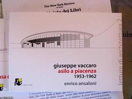 (ILIOS, Salone del Libro, TO 010), 2