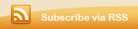 subscribe via rss icon