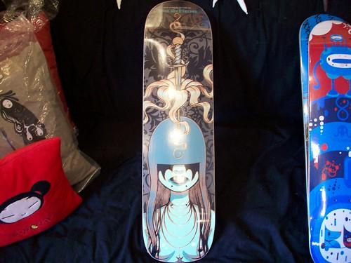 skateboard tara mcpherson