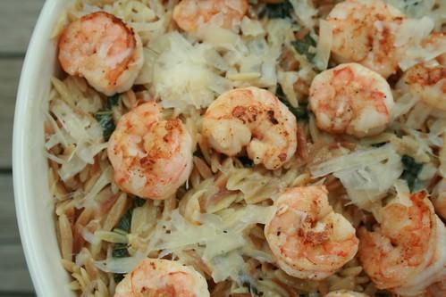 ShrimpOrzo2