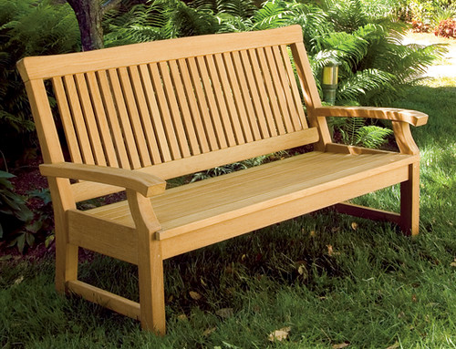 gardenfurniture woodenbenches woodbenches gardenbenches englishfurniture outdoorwoodbenches savoywoodenbench savoygardenbench savoypatiobench shoreawood shoreawoodfurniture englishgardenfurniture outdoorwoodfurniture woodpatiofurniture englishwoodfurniture
