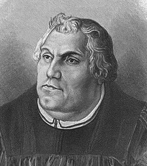 300px-Martin_Luther_w