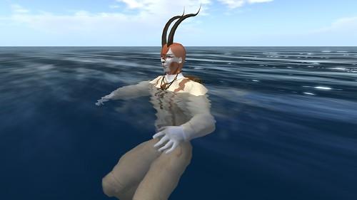 HBA Floating
