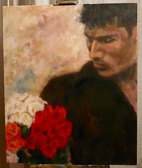 flower seller wip 5