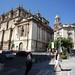 Catedral Jaen Exteriores2
