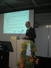 Prof. Dr. Hobohm