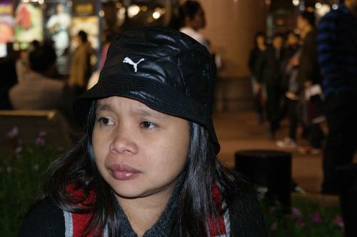 Causeway Bay and Mongkok 03