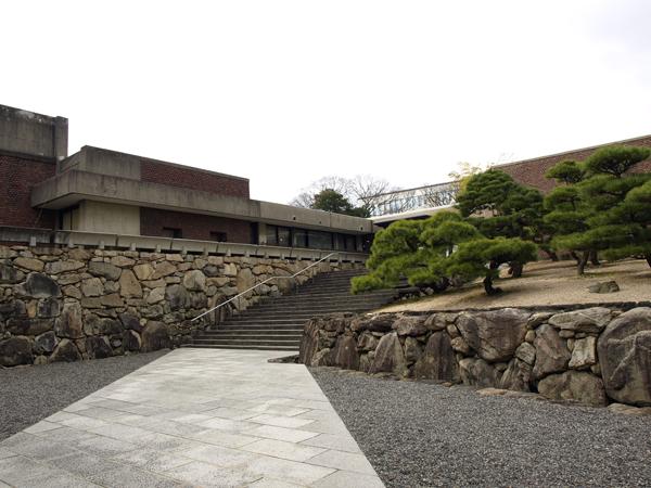 林原美術館 2