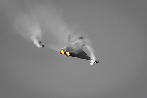 El Spitfire + + Belleza