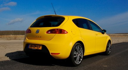 Trio_Hot_Hatch_Vag-3 by you.