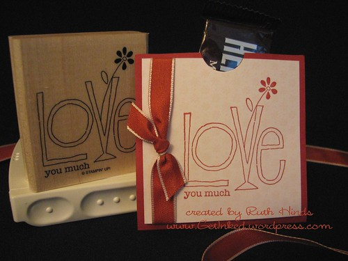 Vday class sample 6 by you.