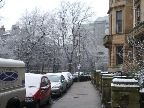 Glasgow Mar 09 002
