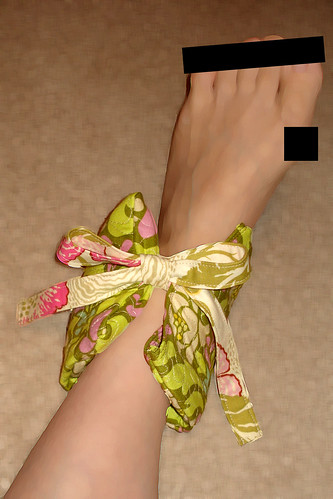 ankle wrap 1