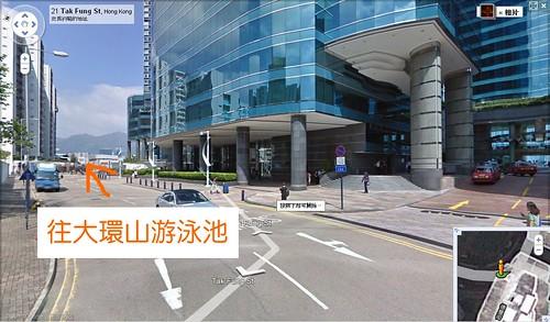 taiwanshan-from-pier02