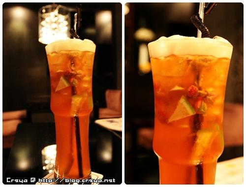 【2009.03.09】桃園上cafe35.jpg