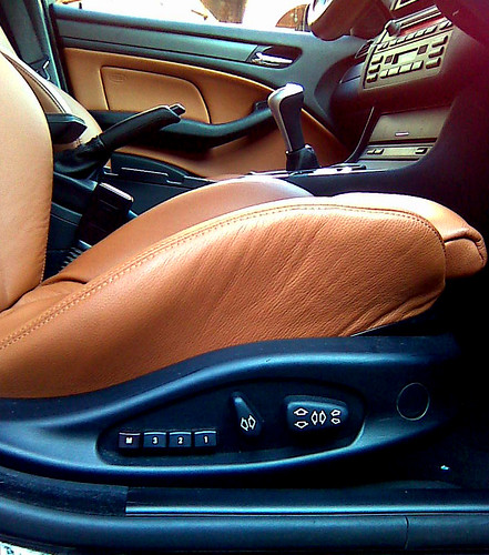 Re Heated Seats Wiring Diagram