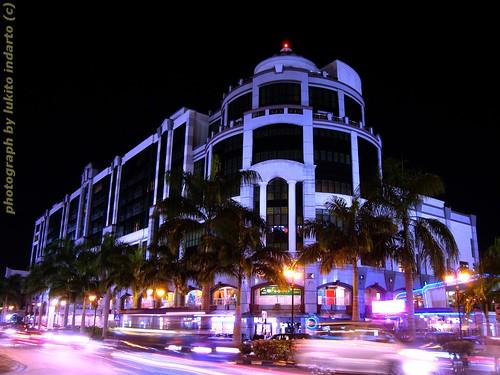 The Mall - Gadong