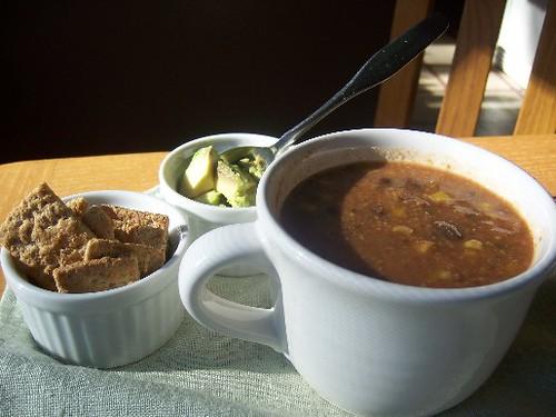 black_bean_salsa_soup_4
