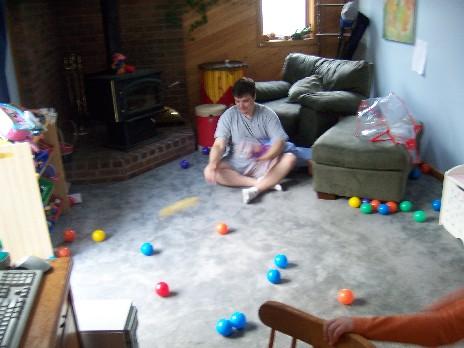 balls_4