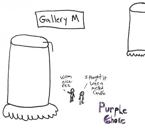 Gallery M