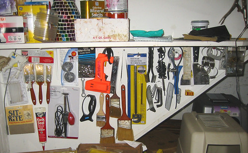 20081121 - utility room organization - 0 - 172-7245 - main tool store by you.